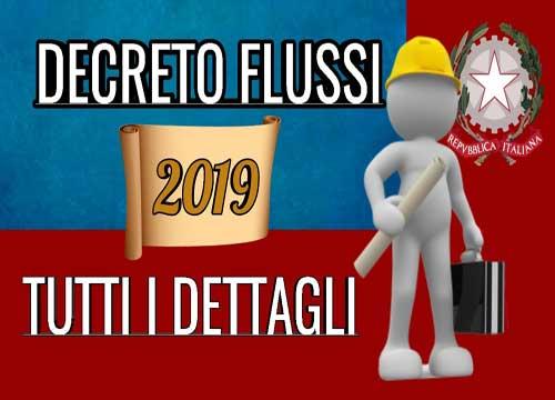 Decreto-flussi-2019-tutti-i-dettagli