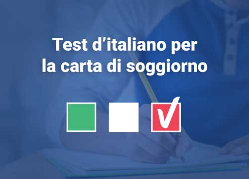 https://noistranieri.com/wp-content/uploads/2018/07/Test-ditaliano.jpg