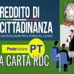 la-carta-rdc