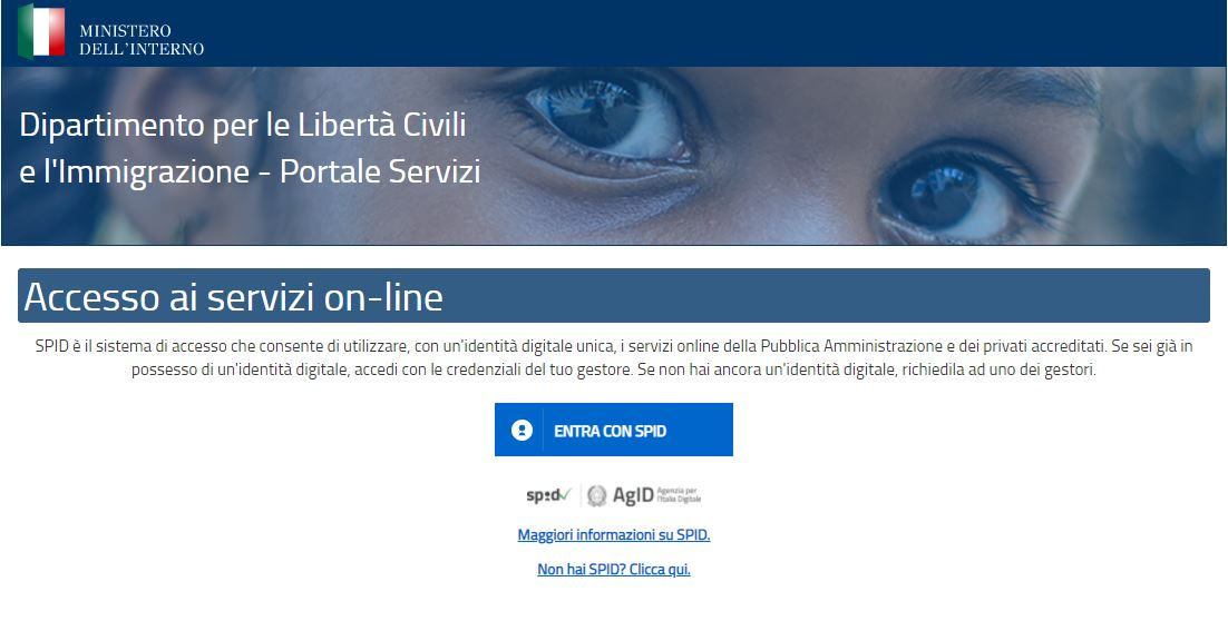 cittadinanza italiana nuova legge